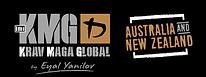 KMG Australia