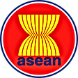 asean-logo-png-transparent.png