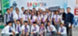 EDF12BFA-BCF9-4A83-99DB-EB55E21761BC.JPG