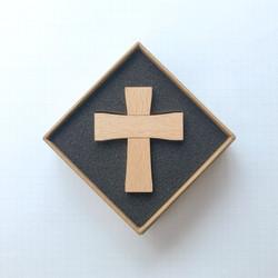 十字架印章