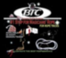 BTC Rope