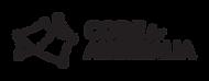 Main-Logo-Black-1 (2).png