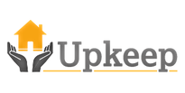 upkeep-logo-new.png