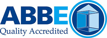 ABBE Qualifications