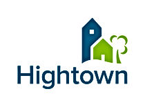 Hightown Housing Association - Upkeep Training's Client
