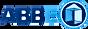ABBE Courses