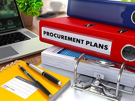 This three day course provides procurement staff and those with procurement responsibilities across the organisation with the necessary confidence to improve their knowledge and hone their procurement skills to impact directly on company performance.