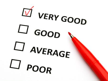 Key Skills Repairs Teams Need To Improve Customer Satisfaction.