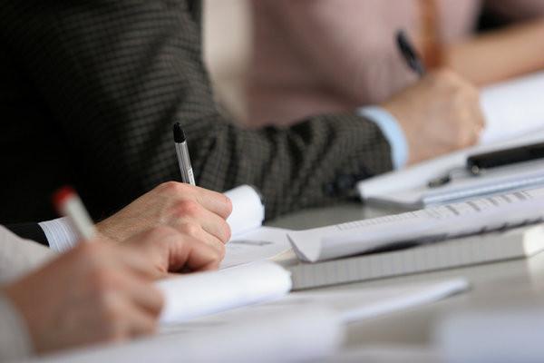 property management training