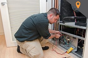 Housing and property sector staff need to have adequate knowledge of the basic components of household electrical and heating installations. Even experienced staff need to to keep refreshed with knowledge of the latest safety features, controls and components. Our one-day online course is the ideal introduction to domestic electrical and heating systems.  On this online course you will learn how to establish what the main components are of domestic electrical installations. Attendees will learn how to recognise simple electrical problems, conduct basic safety checks and identify the main types of domestic heating systems and the parts that make them work.