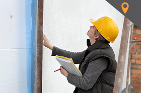'Inspecting a Property' is a course provided online by Upkeep Training that teaches those working in the housing and property management sector how to carry out straightforward inspections of properties, whether they be occupied or empty.