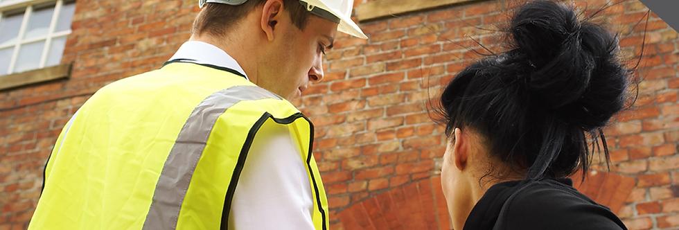 Online CIH Level 3 Certificate in Housing Maintenance & Asset Management