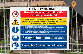 The Housing Health & Safety Rating System (HHSRS) is a Government published risk based evaluation tool. It is designed to assist housing associations and local authorities in identifying potential health and safety hazards from deficiencies in their residential properties, as well as offering protection against them.  All social landlords are expected to adhere to the HHSRS when carrying out inspections their housing stock. As such it is fundamentally important that their staff are familiar with the HHSRS and are up to date with their knowledge of it.  The HHSRS qualification that Upkeep offer is accredited by ABBE (Award Body of the Built Environment). The course takes place over two days and at the end of it you will have a qualification that is recognised nationally. This confirms that you have demonstrated that you are competent in carrying out the assessment of housing stock using the HHSRS.