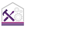 Upkeep Apprenticeships