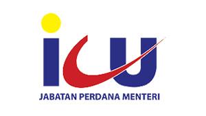 Implementation Coordination Unit
