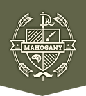 ManTherapyLogo.png