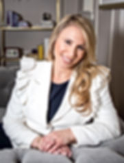 Dr. Rae Sandler Simon, couples therapy expert and indiviual wellness therapist