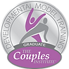 Couples Institute Graphic Seal.png