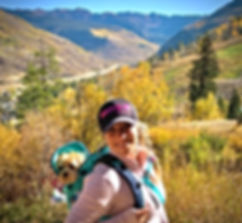 Dr Rae Sandler Simon, Licensed Clinical Psychologist.  Vail, Colorado.  Individual and Couple's Therapy.  Relationship and Marriage Counseling.