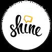 shine-logo.4ccdd0f3.png