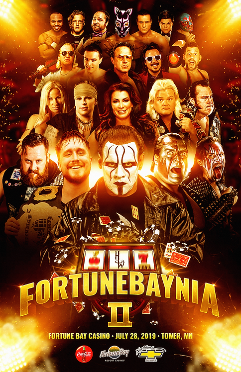 Fortunebaynia 2