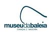 museu_madeira.png
