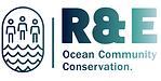 R_E_ocean_community.png