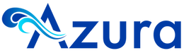 Azura-Logo.png