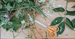 03_mariage-evenements-la-bouquetterie-de
