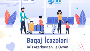 Baqaj İcazələri