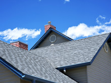 Do you need a roof replacement?