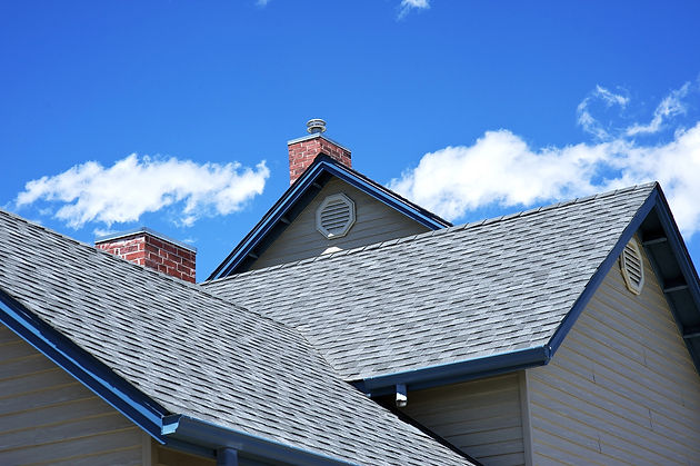 Do you need a roof replacement? | Home Window & Door Installation