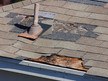 Three Steps to Minimizing Roofing Problems