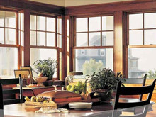 Earth Day: How Your Windows Affect Energy Efficiency