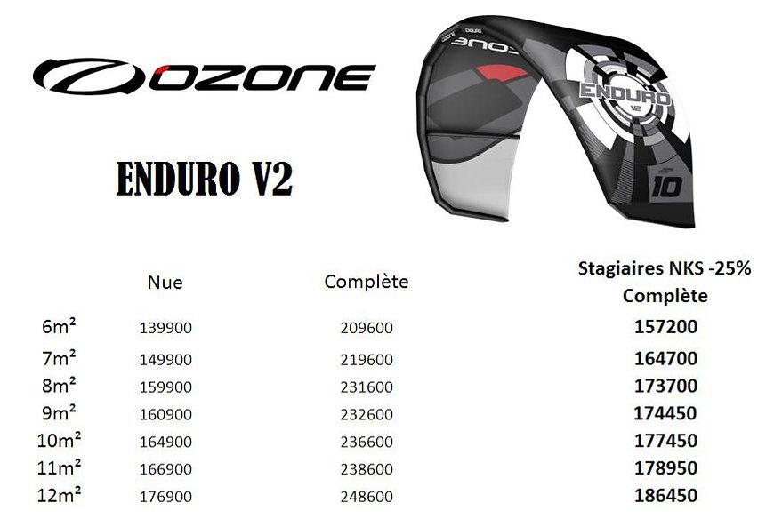 Enduro V2_edited.jpg
