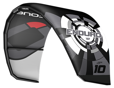 Enduro V2 Black -2.png