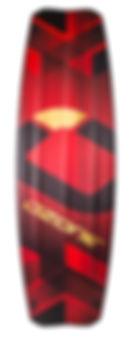 Torque-V1-Red-Transaprent-Bottom.jpg