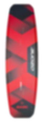 Base-Red-Top.jpg