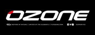 OZONE BLACK.png