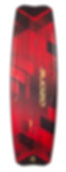 Torque-V1-Red-Transaprent-Top.jpg