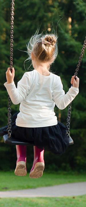 girl-in-white-long-sleeve-shirt-and-black-skirt-sitting-on-12165_edited.jpg