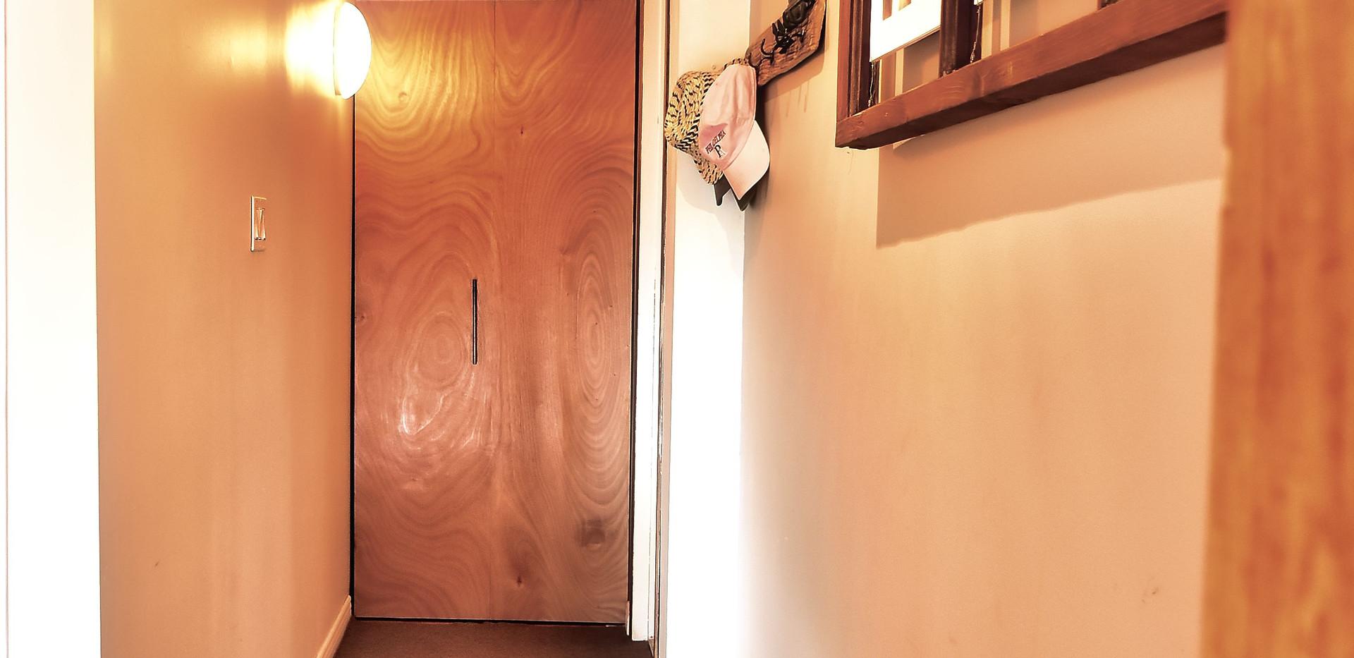 hall d'entrée.jpg