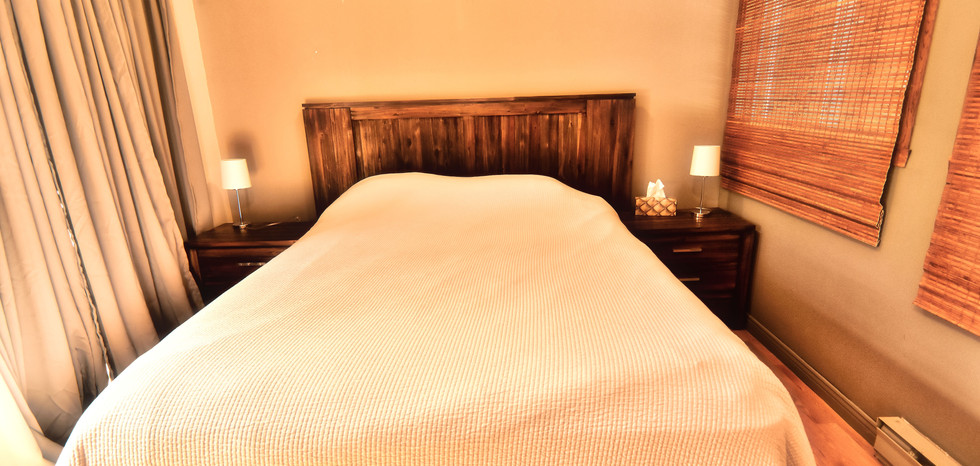chambre_a_couché_principale_2.jpg
