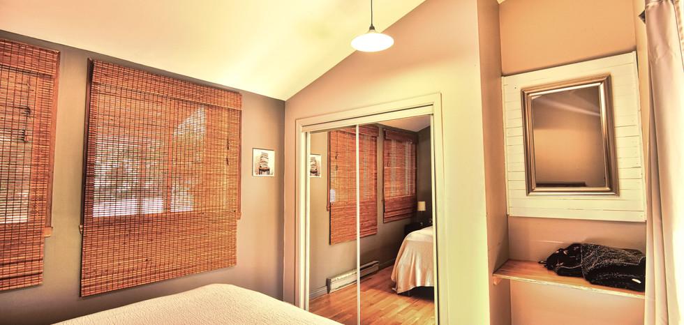 Chambre_à_couché_principale.jpg