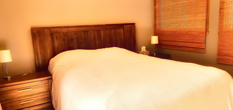 chambre_a_couché_principale.jpg