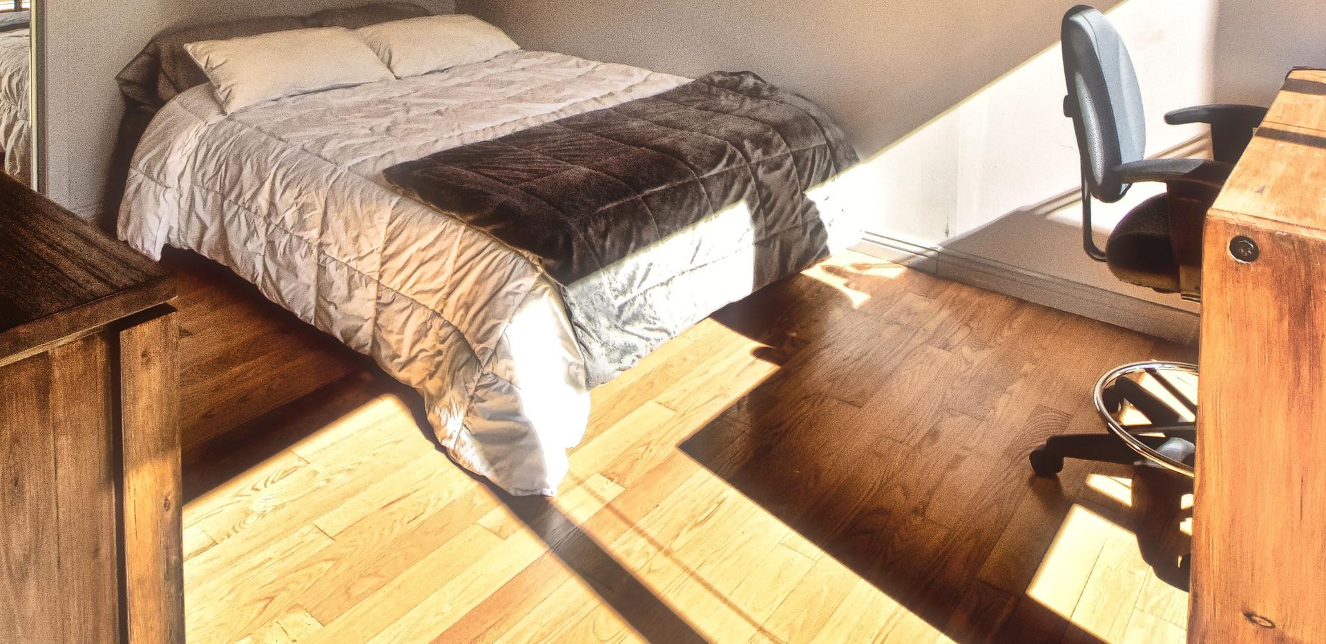 chambre a couche.jpg