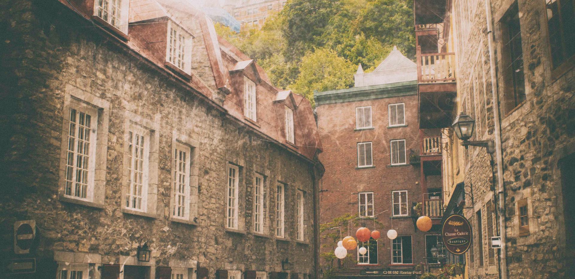 vieux_Québec.jpg