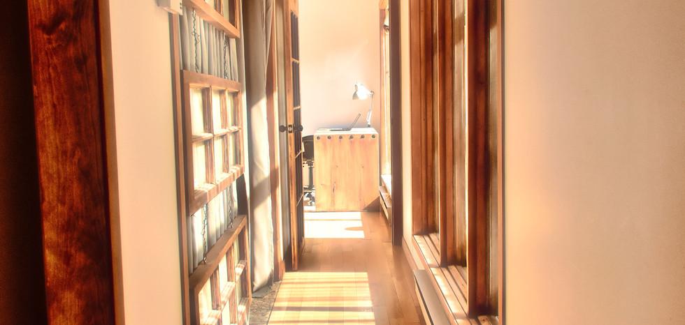 couloir 2.jpg
