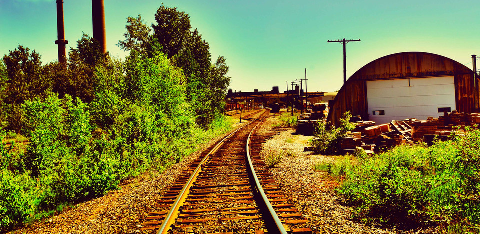 chemin de fer.jpg