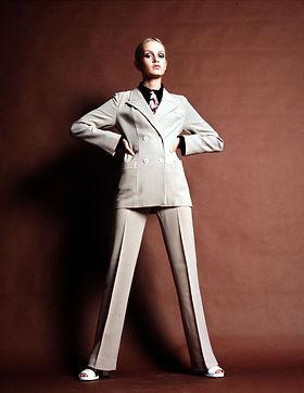 Twiggy_Pant suit.jpg